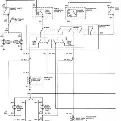 Mazda Protege Wiring Diagram Ford Focus 2005 Chevrolet Gmc | Diagramas - Esquemas Graphics Mecanica Automotriz