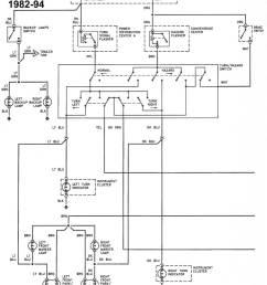 sistema de carga y arranque  [ 1011 x 1277 Pixel ]