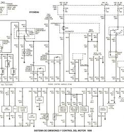 1986 c10 ac wiring diagram [ 1327 x 1035 Pixel ]