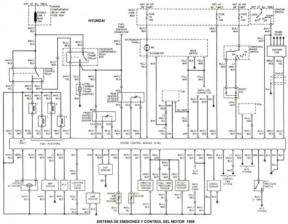 medium resolution of 1986 c10 ac wiring diagram
