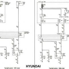 2001 Hyundai Accent Ecu Wiring Diagram Hogtunes Amp Of 1999 Suzuki Grand Vitara Free Engine