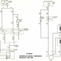 Earthwork Mass Diagram Excel Sheet Msd 6al Wiring Ford Tfi 1999 Hyundai Engine Free Image