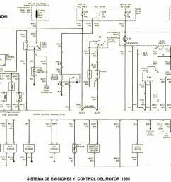 dhyundai9 1989 gmc sierra fuse box diagram 1989 gmc sierra interior wiring 1991 [ 1278 x 1008 Pixel ]