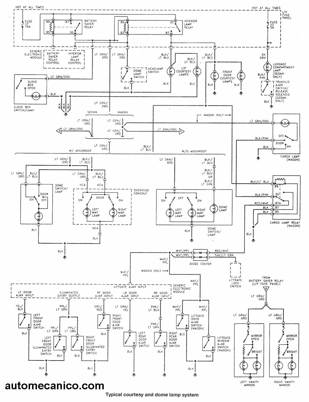 apexi avcr wiring diagram ford 8n 12 volt diagramas de un relay 1996 information of