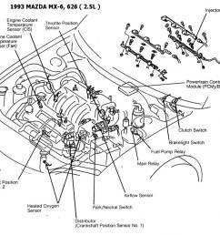 sistema de enfriamiento 2000 mazda mpv engine diagram wiring library sistema de enfriamiento 2000 mazda mpv engine diagram [ 1020 x 859 Pixel ]