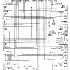 1986 Nissan Pickup Wiring Diagram Z Rig | Esquemas |diagramas Graphics