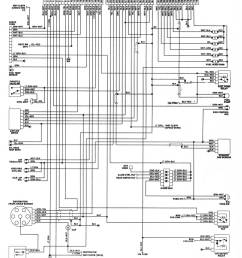 1987 88 200sx se  [ 1065 x 1386 Pixel ]