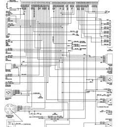 nissan 198693 diagramas esquemas [ 974 x 1251 Pixel ]