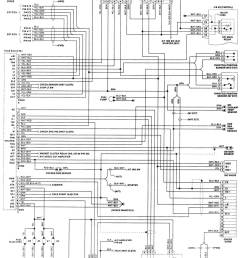 toyota 1986 93 diagramas esquemas ubic de comp mecanica electrico de toyota corolla 97 on 1992 toyota tercel engine diagram [ 1016 x 1346 Pixel ]