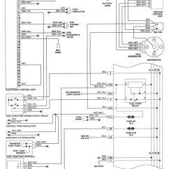2002 Vw Passat Fuse Diagram 7 Pin Flat Wiring Trailer Volkswagen 1986/93 | Diagramas Esquemas Ubicacion De Components Mecanica Automotriz