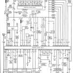 Ford Explorer 1992 99 Diagramas Esquemas Graphics