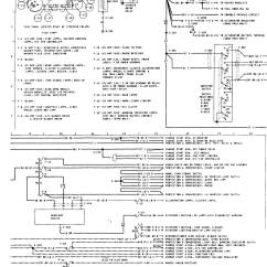 1978 Honda Ct70 Wiring Diagram 2004 Ford Taurus Stereo 2003 Explorer Fuse Cigar Lighter On Center 2002 Radio Solidfonts