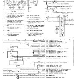 ford explorer wiring diagram solidfonts wiring diagram for 2004 ford explorer radio the [ 1000 x 1407 Pixel ]