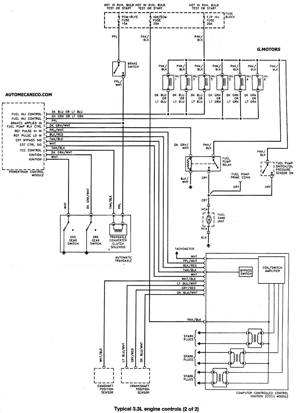 2001 Jeep Grand Cherokee Engine Diagram Auto Electrical Wiring Related With