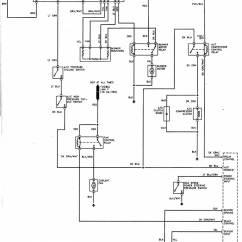 92 Ford F150 Wiring Diagrams Atm Class Diagram In Uml F 150 Blower Motor Resistor Location Get Free