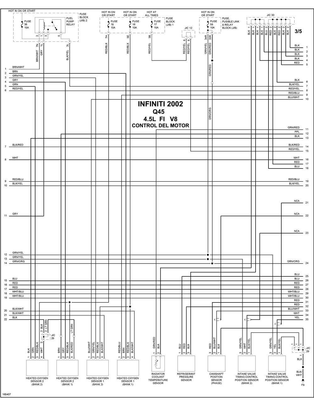 Il1292 Regulator 12 Volt Bcircuit