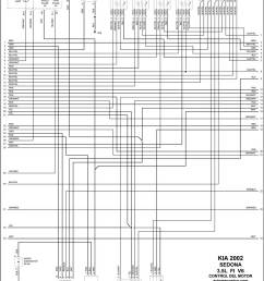 1999 mercury cougar diagram kia sportage sh3 me kia electrical wiring diagram knock sensor wiring diagram [ 1000 x 1294 Pixel ]