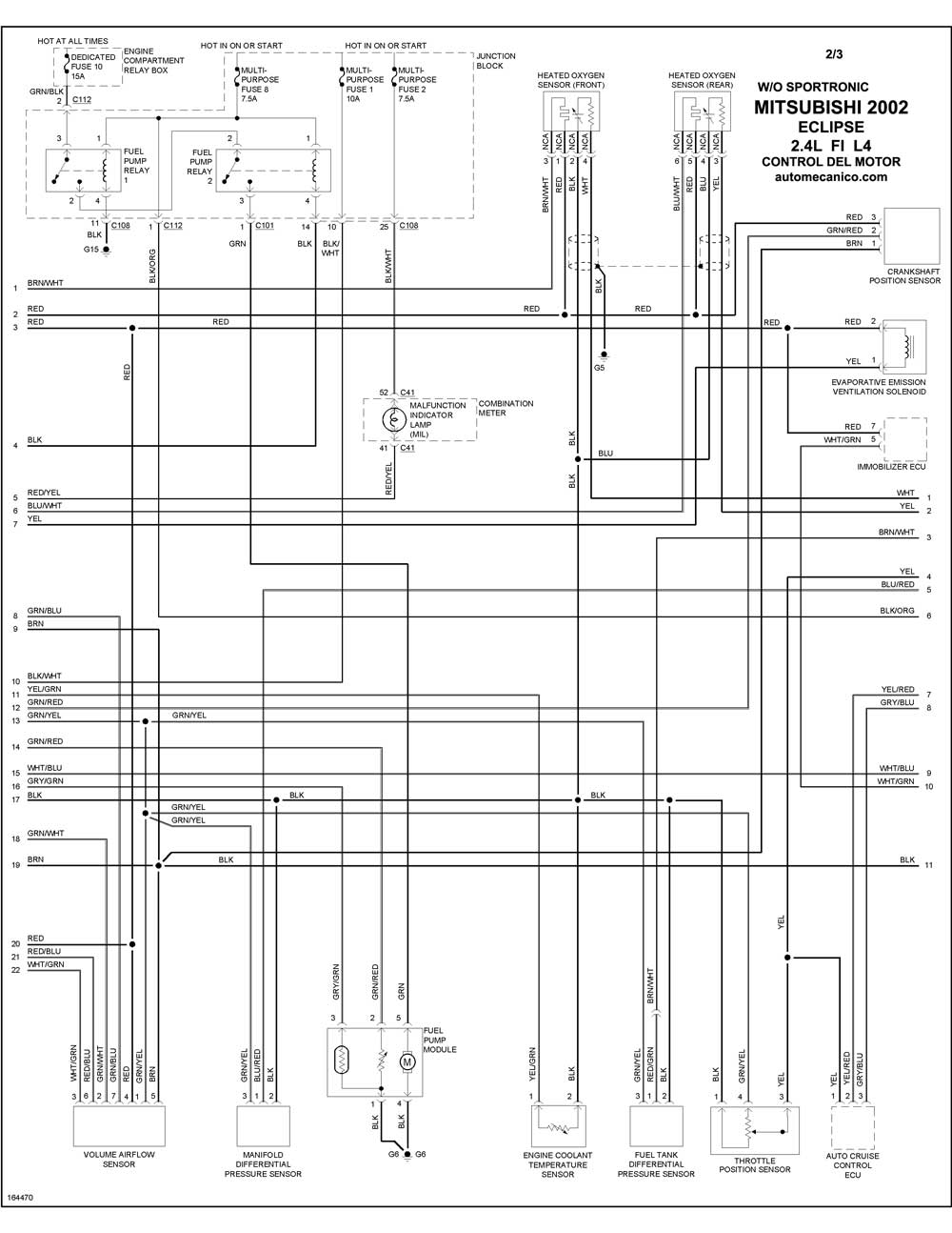 Mitsubishi-Diagramas-Graphics-2002