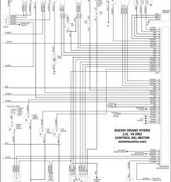 2008 toyota camry timing chain diagram imageresizertool com 2008 gmc acadia gmc acadia wiring diagram [ 1000 x 1224 Pixel ]