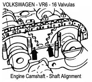 Nissan 2 5l Engine 2013, Nissan, Free Engine Image For