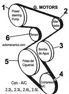 Suntune Mini Tach Wiring Diagram