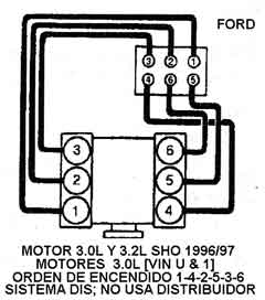 Pin 1993-mercury-tracer-4dr-wagon-available-for-sale-in