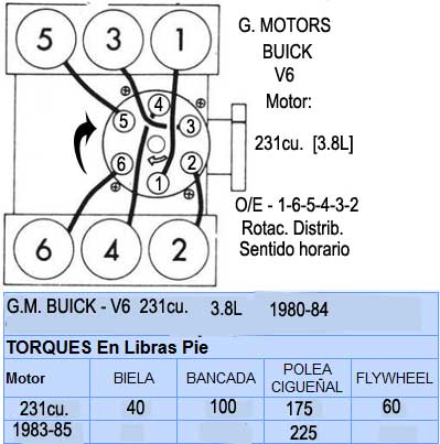 Audi Q5 Engine Diagram, Audi, Free Engine Image For User