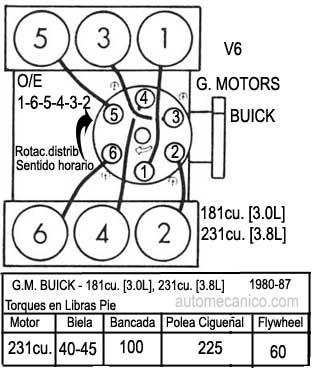 1966 Pontiac Gto Radiator On Wiring Diagram For 65