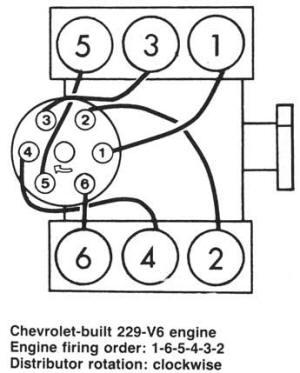 Bmw Electric Safety BMW Electric Sports Wiring Diagram