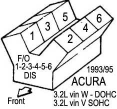 6 2l Sohc Ford Engine Html, 6, Free Engine Image For User