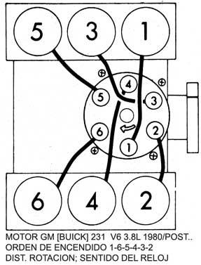 Wiring Diagrams 67 Vw Beetle 70 VW Wiring Diagram Wiring