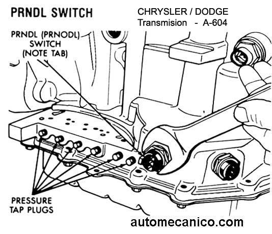 Autronic Smc Wiring Diagram