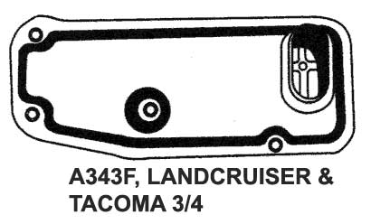 4l60e Diagram With Parts List 4L60E Rebuild Diagram Wiring