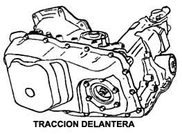 1984 Oldsmobile Cutl Stereo Wiring Diagram. Oldsmobile