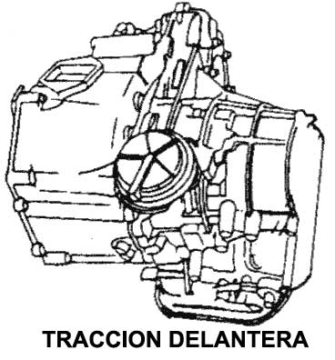 Diagram Nissan Pulsar Wiring File Dw39815