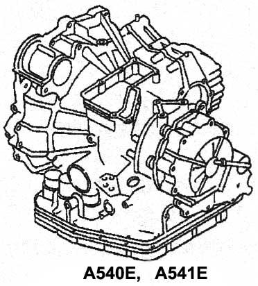 2008 Vw Eos Fuse Box Diagram 2008 Jeep Wrangler Fuse Box