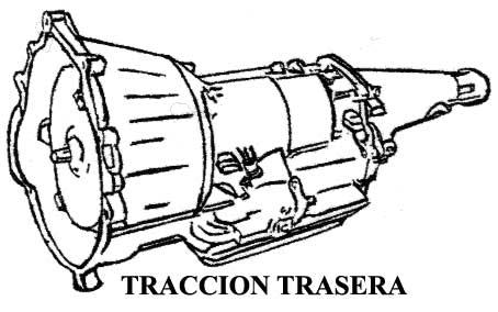 Manual Motor Td42