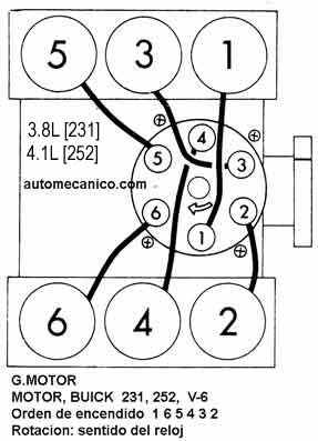 1990 Mazda Miata Fuse Box Diagram Also 93 93 Mazda Miata