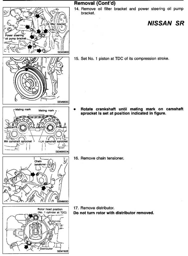 2006 ford fusion wiring diagram airpressor