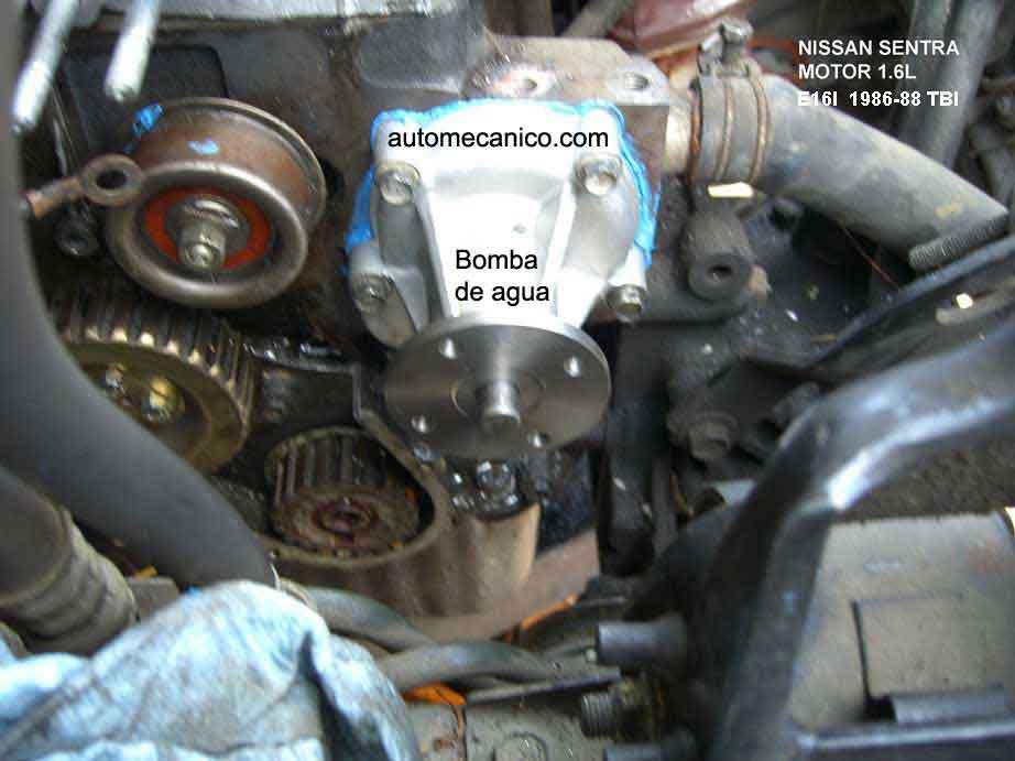 2013 Nissan Sentra Wiring Nissan Sentra Motores Imagenes Fotos De Motor E15