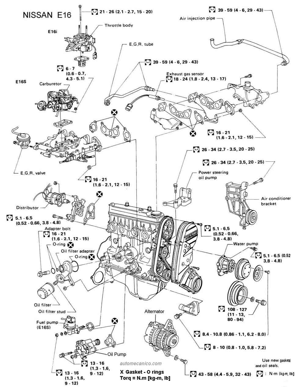 Cadillac Catera 3 0 Engine Diagram. Cadillac. Auto Wiring