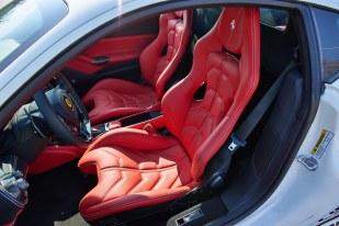 Ferrari488_030