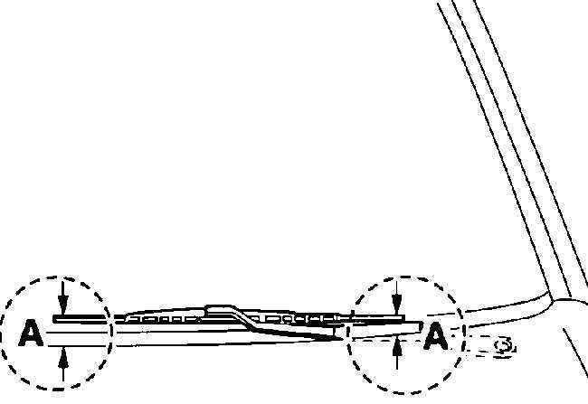 Ремонт Фольксваген Гольф : Техническое обслуживание VW Golf IV