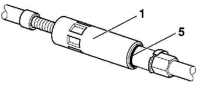 Ремонт Фольксваген Пассат : Регулировка ручного тормоза VW