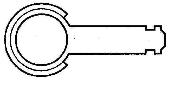 Ремонт Фольксваген Пассат : Радиоприемник VW Passat B5