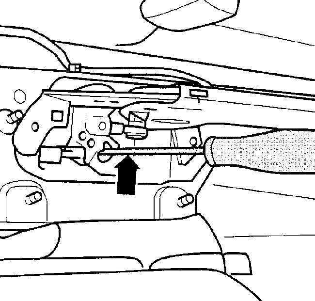 Ремонт Фольксваген Пассат : Переднеприводные автомобили VW