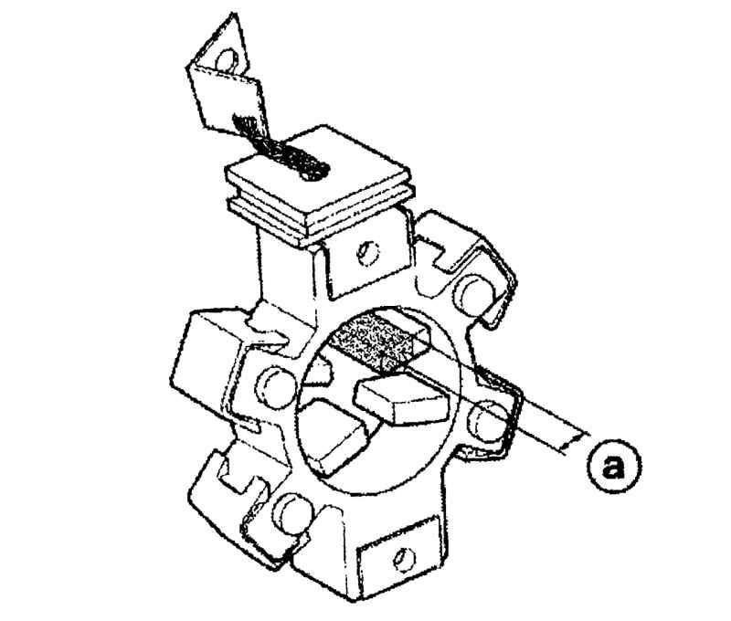 Daewoo Matiz Manual