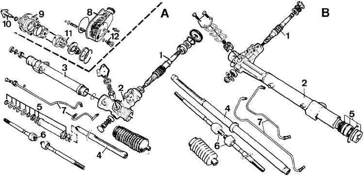 Ремонт Форд Скорпио : Обслуживание и ремонт Ford Scorpio
