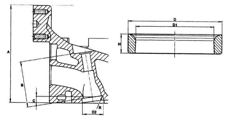 Ремонт Мерседес 140 : Двигатель Mercedes W140