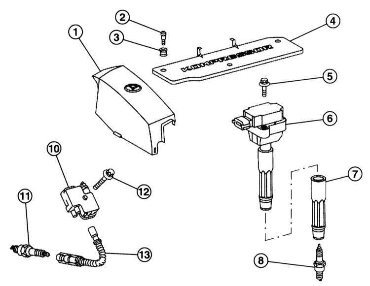 Mercedes Benz W203 Service Manual